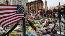 Boston Marathon bomber wins death penalty appeal