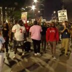 Breonna Taylor rallies held throughout Bay Area
