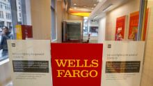Wells Fargo preparing to cut thousands of jobs: Bloomberg Law