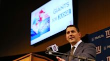 Ex-Giant rips Joe Judge for 'imbecilic practices'