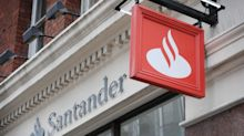 Santander 123 account labelled a 'dead duck' as rate hits new low