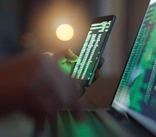 US poised to impose sanctions Russia for cyber-attacks