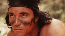 Predator actor Sonny Landham dies aged 76