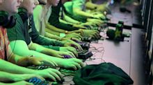 WHO macht Online-Spielsucht offiziell zur Krankheit