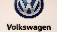 Volkswagen settles U.S. diesel owner lawsuit on eve of trial