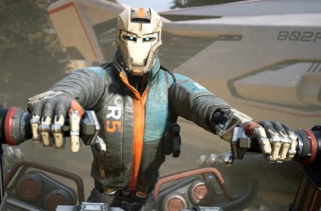 'Disintegration' developer V1 Interactive is shutting down