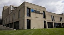 Norton Healthcare acquires stake in large physical therapy chain