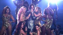 Maluma pide perdón por sus canciones