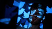 Twitter gibt zu: Angreifer konnte private Nachrichten mitlesen