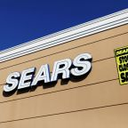 Eddie Lampert steps down as chairman of Sears' board