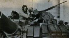 """Tensión en el Cáucaso. El recuerdo de un exsoldado armenio: """"Está pasando lo mismo que en los 90"""""""