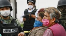 A cartel war has transformed once-tranquil Guanajuato into one of Mexico's deadliest states