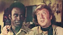 'Blazing Saddles' now has intro on HBO Max to put it 'into the proper social context'