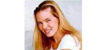 New details in case of student missing since 1996