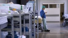 Sexisme à l'hôpital : l'Isni réclame une entrevue avec le gouvernement et annonce 10 propositions