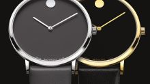 Movado Crushes Expectations Following Its MVMT Acquisition