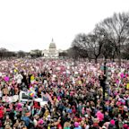 Everything You Need to Know About the Women's March 2019: Locations, Speakers and Recent Controversy
