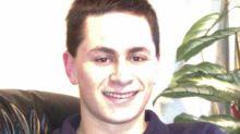 "Quién era Mark Anthony Conditt, el presunto ""atacante en serie"" que atemorizó a Texas con explosivos"