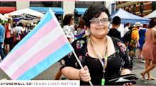 How to be a transgender ally for Pride and beyond