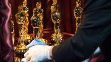Wegen Corona: Werden die Oscars 2021 verschoben?