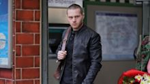EastEnders reveals Keanu return drama in 45 pics