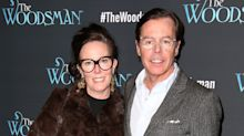 "Kate Spade's husband releases statement after designer's suicide: ""It was a complete shock"""