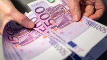 Aus für den 500-Euro-Schein - Ausgabe endet in wenigen Tagen