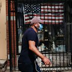 Personal bankruptcies plunge during pandemic, but 'a flood' could be on the horizon
