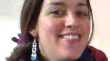 Charlotte Bevan death: 'intimidated' health workers backed off from case