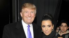 Who is Alice Marie Johnson, the woman Kim Kardashian wants Trump to pardon?
