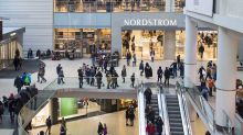 M&A Monday: Nordstrom, Aramark, Ruby Tuesday Make Moves