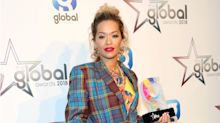 Rita Ora responds to LGBT backlash over new single Girls