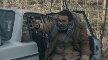 'The Handmaid's Tale' Postmortem: O-T Fagbenle Talks Luke's Surprise Return