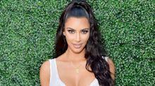Kim Kardashian launches new Skims shapewear and it's the 'smoothest collection yet'