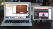 6 iPhone apps that can supercharge your MacBook