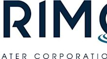 Primo Announces Change to Webcast Only for its Investor and Analyst Day