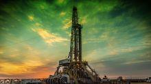 Should fracking be banned?