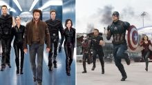 Fantastic Four, X-Men can team with Avengers thanks to Fox, Disney Deal
