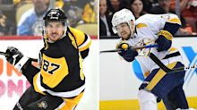 Stanley Cup Final 2017: Live updates, highlights from Penguins-Predators Game 1