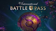 The International 2020 Battle Pass launches early next week