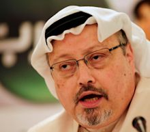 The Saudi-Turkey struggle to control the narrative over missing journalist Jamal Khashoggi