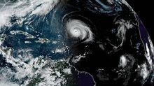 Temporada de huracanes: qué significa que por segunda vez en la historia se use el alfabeto griego para nombrar a los ciclones tropicales