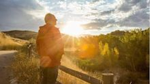 Vitamin D deficiency: Causes, symptoms, and treatment