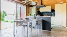 12 armários sob medida para deixar sua cozinha perfeita