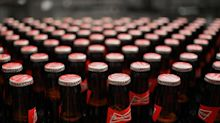 AB InBev APAC Unit Starts Gauging Demand for Hong Kong IPO