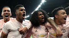 Manchester United need to be perfect to replicate famous Champions League win in Paris