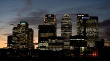 UK financial sector proposes untested system to keep EU access
