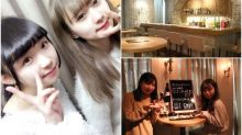 【有片】日本素顏cafe 下月澀谷開掂 女侍應好natural