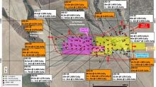 Pan Global Drills Further Wide Copper-Tin Intercepts with High Grades from near Surface at Escacena Project, Southern Spain