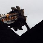 In coal we trust: Australian voters back PM Morrison's faith in fossil fuel